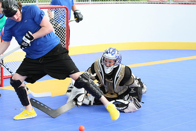 12 dek hockey edits wwm-41