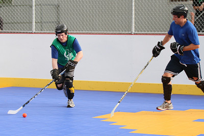 12 dek hockey edits wwm-26