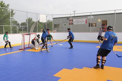 12 dek hockey edits wwm-12
