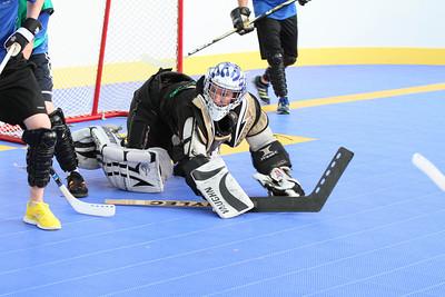 12 dek hockey edits wwm-43