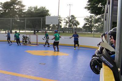 12 dek hockey edits wwm-13