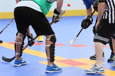 12 dek hockey edits wwm-34