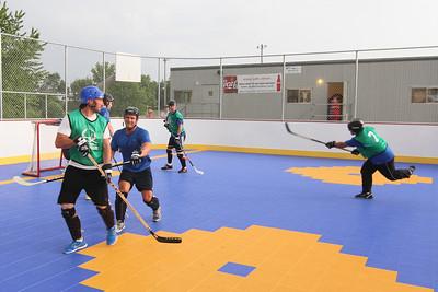 12 dek hockey edits wwm-14