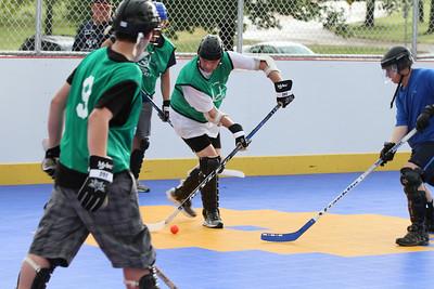 12 dek hockey edits wwm-31