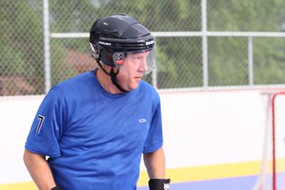 12 dek hockey edits wwm-45
