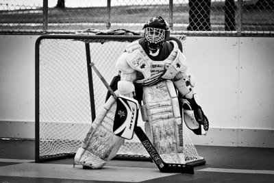 12 dek hockey edits wwm-21