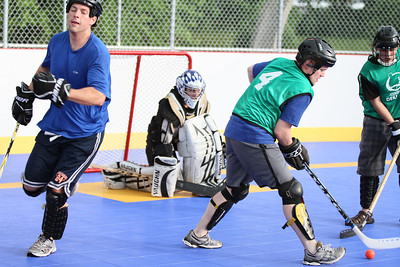 12 dek hockey edits wwm-29
