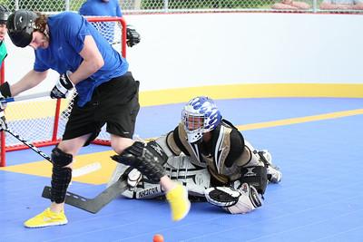 12 dek hockey edits wwm-40