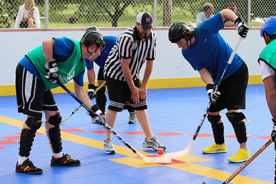 12 dek hockey edits wwm-16