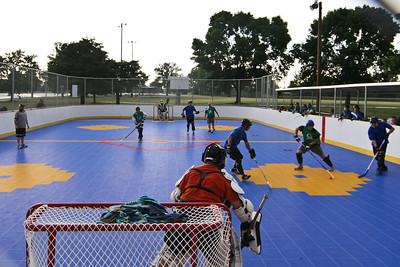12 dek hockey edits wwm-9