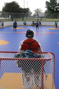 12 dek hockey edits wwm-7