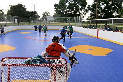 12 dek hockey edits wwm-10