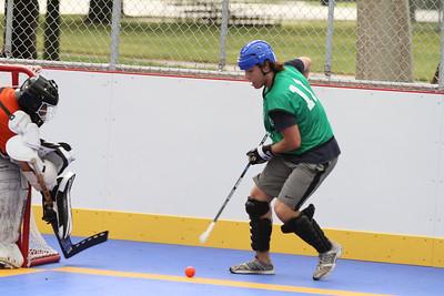 12 dek hockey edits wwm-49