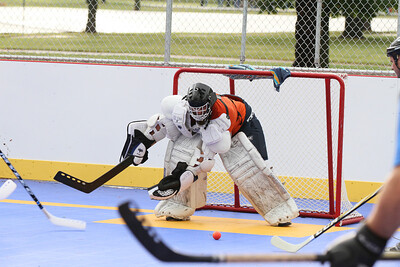 12 dek hockey edits wwm-38