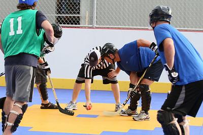 12 dek hockey edits wwm-44