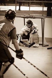 12 dek hockey edits wwm-27