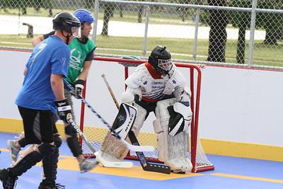 12 dek hockey edits wwm-30