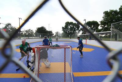 12 dek hockey edits wwm-3