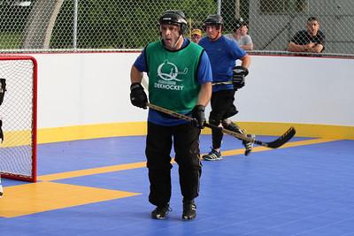 12 dek hockey edits wwm-19