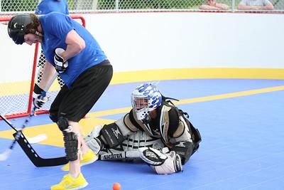 12 dek hockey edits wwm-39