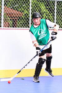 12 dek hockey edits wwm-46