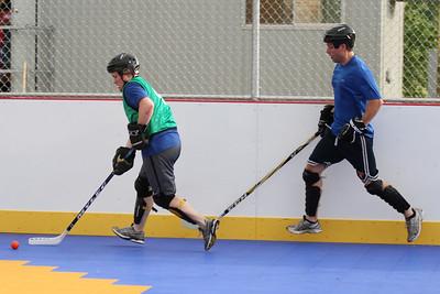 12 dek hockey edits wwm-25