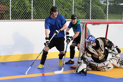 12 dek hockey edits wwm-18