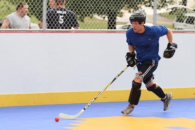 12 dek hockey edits wwm-48