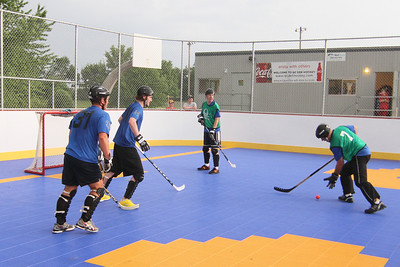 12 dek hockey edits wwm-15