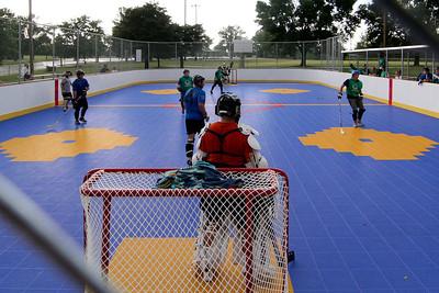 12 dek hockey edits wwm-6