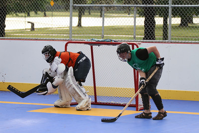 12 dek hockey edits wwm-28