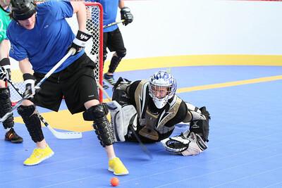 12 dek hockey edits wwm-42