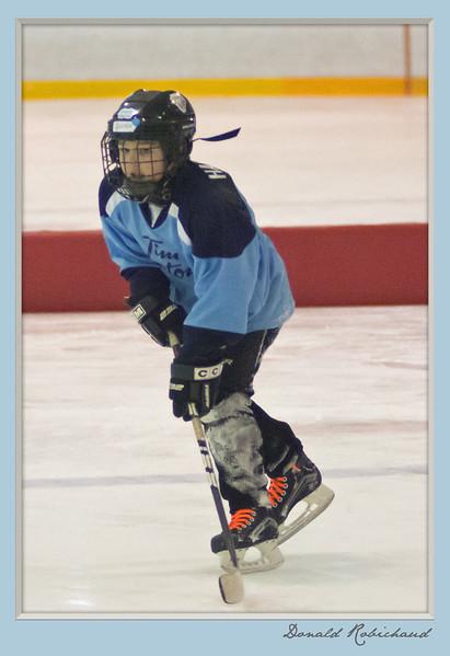 2017-Feb- Quinn Hockey