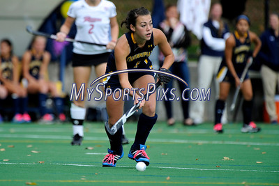 121014_QU_Field_Hockey_9021
