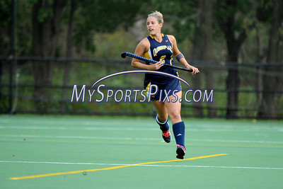 121014_QU_Field_Hockey_8980