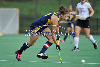 121014_QU_Field_Hockey_8955