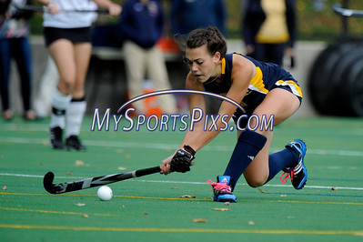 121014_QU_Field_Hockey_9023