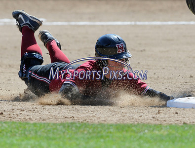 Quinnipiac Baseball & Softball 3/27/2010