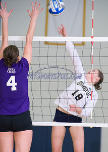 091013_Volleyball_4421