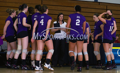 091013_Volleyball_4433