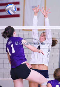 091013_Volleyball_4449