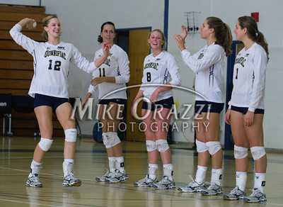 091013_Volleyball_4357