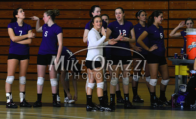 091013_Volleyball_4350