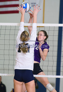 091013_Volleyball_4525