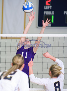 091013_Volleyball_4534