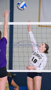 091013_Volleyball_4385