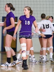 091013_Volleyball_4386