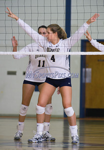 091013_Volleyball_4379