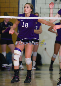 091013_Volleyball_4535