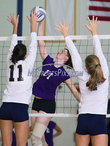 091013_Volleyball_4532